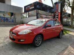 Fiat Bravo ESSENSE 1.8