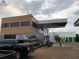 Sala comercial Térreo em Dionária Rocha Itumbiara-GO