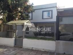 Apartamento à venda com 1 dormitórios em Auxiliadora, Porto alegre cod:9523