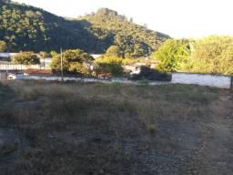 Terreno à venda em Dom bosco, Pocos de caldas cod:V50732