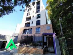 Ótimo apartamento Studio pronto pra morar, ao lado do Campus 1 da FURB!