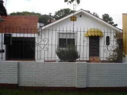 Casa para alugar com 3 dormitórios em Santa tereza, Porto alegre cod:1256-L