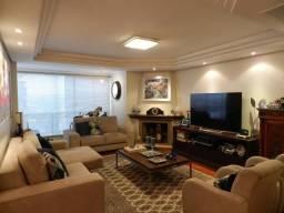 Apartamento com 4 dormitórios à venda, 196 m² por R$ 1.175.000,00 - Centro - Novo Hamburgo