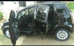 Fiat Idea Attractive 1.4 2012 23.000 mil.