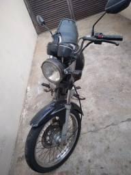 YBR 2005