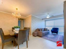Título do anúncio: Apartamento no centro de Torres de dois dormitórios