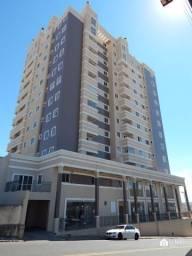 Apartamento à venda com 1 dormitórios em Centro, Ponta grossa cod:A383