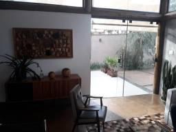 Casa à venda, 2 quartos, 4 vagas, Vale do Sol - Nova Lima/MG- Cód - 499 comprar usado  Nova Lima