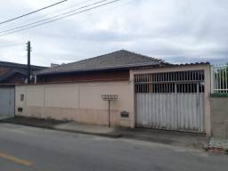 Renan Silva/ Casa Ótima na Ponta do Caju