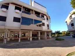 Apartamento para alugar com 5 dormitórios cod:76189