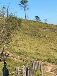 Ud= Terrenos,chacaras e sítios. c