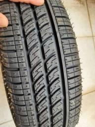 Pirelli P4 175 70 R14