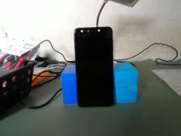 Tela display/touch zenfone 5 selfie Zc600kl