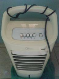 Climatizador medea