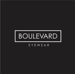Vendedor Externo - Óculos de Sol e Armação de Grau