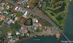 Samuel Pereira Oferece: Terreno Comercial/Lazer Setor de Clubes Esportivos Sul 13.554 m²
