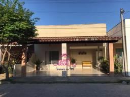 Casa reformada c/ armários embutidos- 3/4 sendo uma suíte- SIM - Cond. MAYA - R$ 2.000