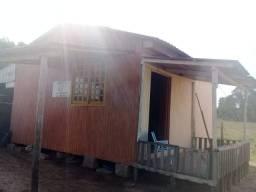 Casa em Itapeva Torres Aceito Proposta