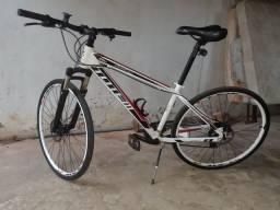 Bike totem aro 29