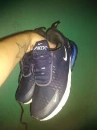 Tênis da Nike semi novo