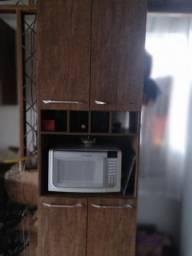 Armário paneleiro
