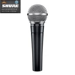 Shure SM58 Original