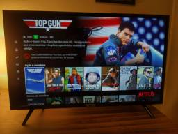 """Smart TV 32"""" TCL S6500 (Android TV)"""