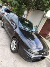 Fiat Marea Hlx 2003 Aut.
