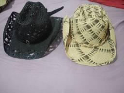 Chapéus originais
