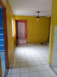 Aluga-se um apartamento