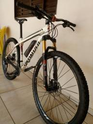 SPECIALIZED HARD ROCH