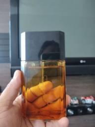 Perfume Azzaro 110 ml é original