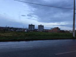 Lote comercial 1000m2