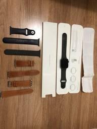 Apple watch serie 3 42mm