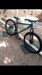 Vendo bicicleta ario29