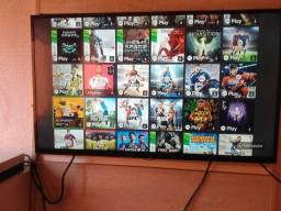 Xbox one  (Xbox 360 top xbox.ps4.play 4)