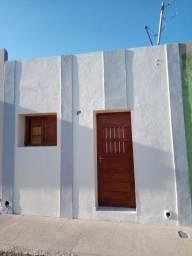 Casa em Remígio