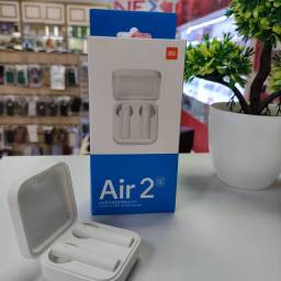 Fones De Ouvido Xiaomi Air2 Se Bluetooth 5.0 Original
