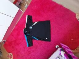 Camisa original do grêmio tamanho m