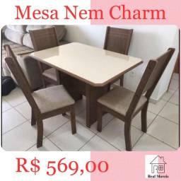 Mesa mesa mesa mesa mesa mesa lindíssima oferta especial