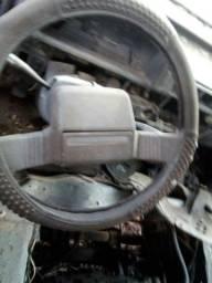 Vd. Motor da Topic e peças H 100