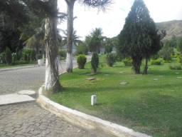 Vendo jazigo no Parque da Colina