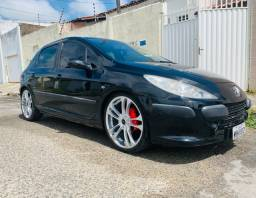 Peugeot 307 1.6 Completo