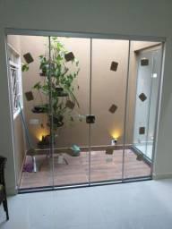 Portas, janelas, box, sacadas e manutenção 9  *