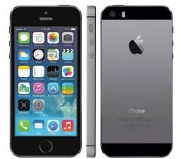 Iphone 32g usado