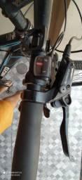 Bike aro 29 kit Shimano
