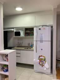 Apartamento para venda de 2 dormitórios em Osasco, São Paulo