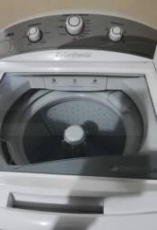 Maquina de lavar continental 13kg