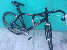 Vendo bicicleta Caloi speed novo modelo