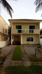 Duplex 3 Quartos - Condomínio Fechado